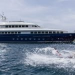 jaan-yacht-pic_003