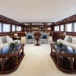 jaan-yacht-pic_004
