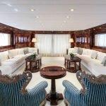 jaan-yacht-pic_005