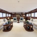 jaan-yacht-pic_007