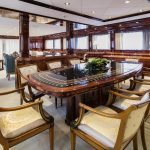 jaan-yacht-pic_008