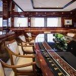 jaan-yacht-pic_009