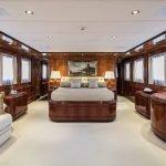 jaan-yacht-pic_012