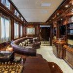 jaan-yacht-pic_014