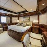 jaan-yacht-pic_016