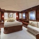 jaan-yacht-pic_018