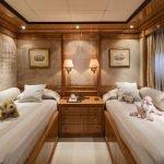 jaan-yacht-pic_020