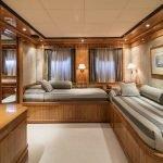 jaan-yacht-pic_022