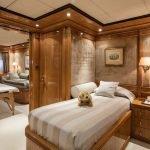 jaan-yacht-pic_024