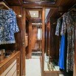 jaan-yacht-pic_026