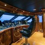 jaan-yacht-pic_027