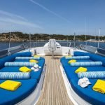 jaan-yacht-pic_028