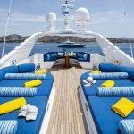 jaan-yacht-pic_029