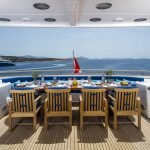 jaan-yacht-pic_030