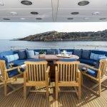 jaan-yacht-pic_032