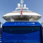 jaan-yacht-pic_035