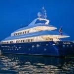 jaan-yacht-pic_036