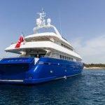 jaan-yacht-pic_037