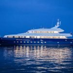 jaan-yacht-pic_038