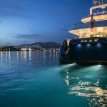 jaan-yacht-pic_040