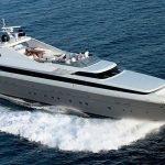 kintaro-yacht-pic_001