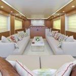 kintaro-yacht-pic_002