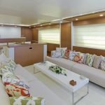 kintaro-yacht-pic_003