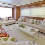 kintaro-yacht-pic_005