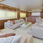 kintaro-yacht-pic_006