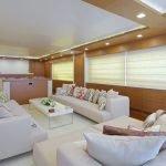 kintaro-yacht-pic_007
