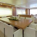 kintaro-yacht-pic_008