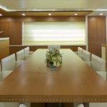 kintaro-yacht-pic_010