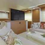 kintaro-yacht-pic_014