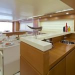 kintaro-yacht-pic_015