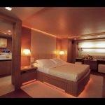 kintaro-yacht-pic_016