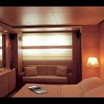 kintaro-yacht-pic_017