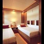 kintaro-yacht-pic_022