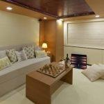 kintaro-yacht-pic_024