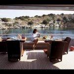 kintaro-yacht-pic_030