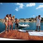 kintaro-yacht-pic_032