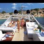 kintaro-yacht-pic_035