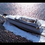 kintaro-yacht-pic_036