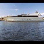 kintaro-yacht-pic_037