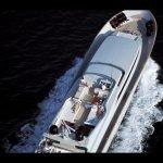 kintaro-yacht-pic_038