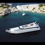 kintaro-yacht-pic_039