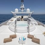 l-equinox-yacht-pic_031