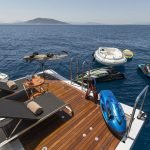 l-equinox-yacht-pic_040