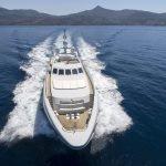 l-equinox-yacht-pic_046