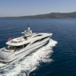 l-equinox-yacht-pic_048