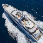 l-equinox-yacht-pic_050